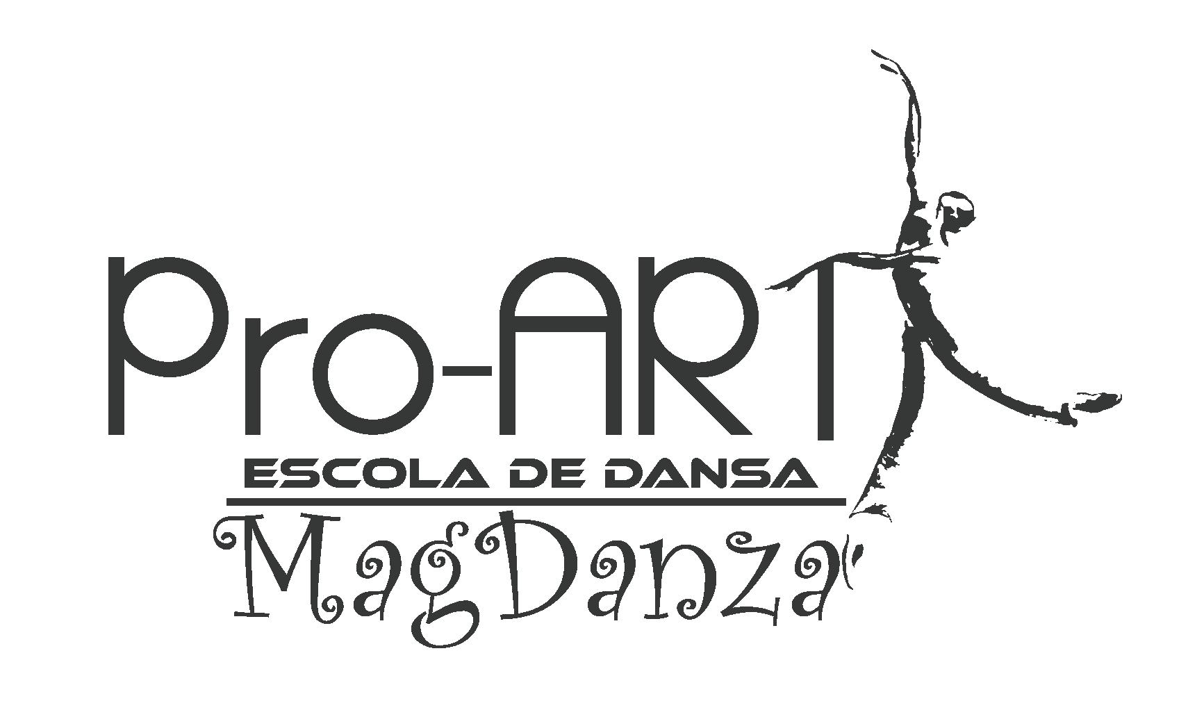 Pro Art Magdanza